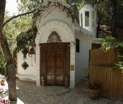 9 homes for sale that include a church or chapel u2013 estately blog
