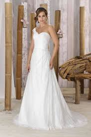 Wedding Dress Uk Brinkman Wedding Dresses Latest Brinkman Wedding Dresses And Uk