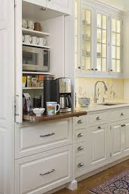 Kitchen Drawers Instead Of Cabinets Best 25 Pull Out Shelves Ideas On Pinterest Deep Pantry