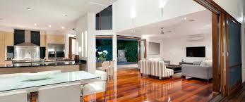 interior design sky renovation u0026 new construction