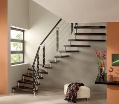 treppen meister alte treppe was tun hausidee dehausidee de