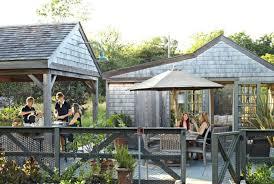 Front Patios Design Ideas by Garden Patio Ideas Pictures U2013 Smashingplates Us