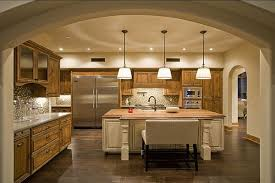 Tuscan Inspired Home Decor by Tuscan Style Home Decor Home Designing Special Tuscan Style Homes