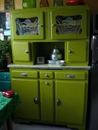 le bon coin meuble de cuisine bon coin meuble cuisine d occasion retour au d but bon coin meuble