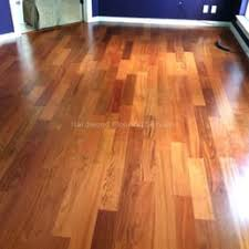 photos for hardwood flooring services yelp