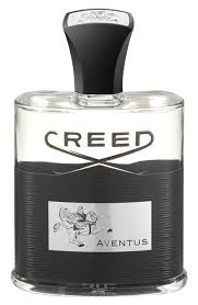 target black friday deals on fragrances creed u0027aventus u0027 fragrance nordstrom