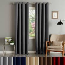 china luxury hotel curtains china luxury hotel curtains