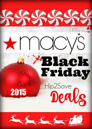 black ops 3 black friday deals target best 25 black friday madness ideas only on pinterest humor