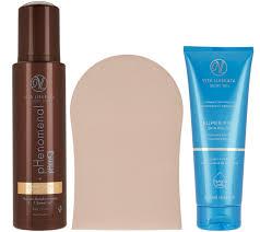 Million Dollar Tan Products Sunless Tanning Self Tanning Lotion U0026 Cream U2014 Bath U0026 Body