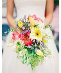 bouquets for weddings 21 cascading bridal bouquets mon cheri bridals