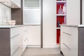 Cabico Cabinet Colors 2 Cuisine Contemporaine 1 Jpg