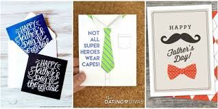 free fathers day cards 14 free printable s day cards easy last minute cards