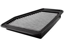 afe power 31 10151 magnum flow pro dry s air filter afe power