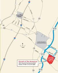 Road America Track Map by Welcome To Circuit Of The Americas For The 2015 Formula 1 United