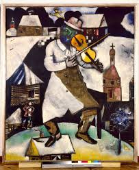 Fiddler On The Roof Movie Online Free by Marc Chagall The French Painter Who Inspired The Title U0027fiddler