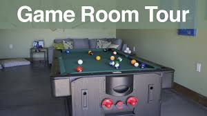 photos hgtv neutral kids room with play table and tea set idolza