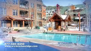 Colorado Vacation Rentals Wyndham Vacation Rentals Breckenridge U0026 Keystone Colorado Com