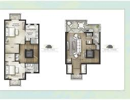 3 Bedrooms by 3 Bedroom 4 Bath Townhome Key West Florida New Construction In
