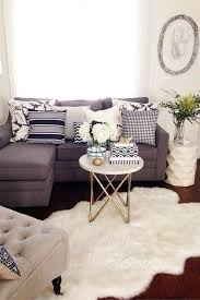 coffee table alternatives apartment therapy coffee table alternatives coffee table alternatives for small living