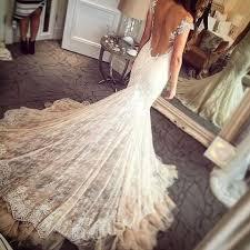 galia lahav galia lahav ivory lace blossom wedding dress size 4 s tradesy