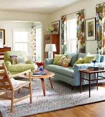 Colorful Patterned Curtains Free Neutral Amazing Patterned Curtains For Living Room These