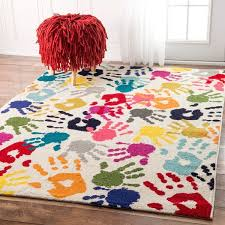 Overstock Com Large Area Rugs 44 Best Rugs Rugs Rugs Images On Pinterest Area Rugs