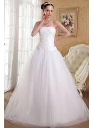 simple quinceanera dresses white simple pretty quinceanera gown with img 3578 1st dress