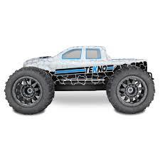 monster truck tkr5603 u2013 mt410 1 10th electric 4 4 pro monster truck kit u2013 tekno