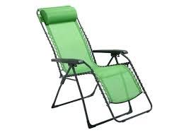 castorama chaise longue fauteuil jardin castorama chaise relax jardin chaise longue relax