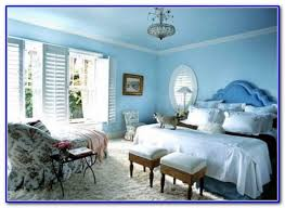 best master bedroom paint colors sherwin williams painting
