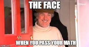 Fuck Off Meme - james may fuck off memes imgflip