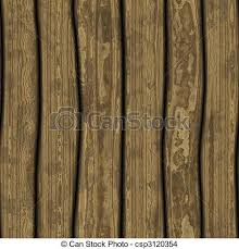 wood plank artwork wood plank drawing search clip illustrations and eps vector