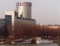 siege social tf1 bureaux tf1 envisage de quitter sa tour de boulogne billancourt