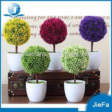Artificial Decorative Trees For The Home Artificial Tree Artificial Tree Suppliers And Manufacturers At