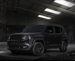 tri cities chrysler dodge jeep ram kingsport tn 2016 february post list tri cities chrysler dodge jeep ram