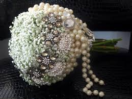 baby s breath bouquet the rebirth of baby s breath