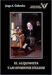 el alquimista escribiendo para hacer el alquimista paulo coelho 9788408019060 libros pinterest el
