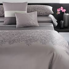 calvin klein bedding madeira mara king duvet cover and shams set new