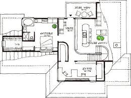 contemporary house plan 3 bedroom 2 bath contemporary house plan alp 07xc allplans