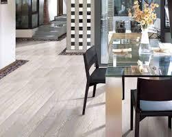 Ikea Grey Laminate Flooring Wood Grain Vinyl Laminate For Floor Homey White Homebase And Oak