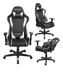 dxracer chair black friday chair dxracer gaming chair leather black white free shipping