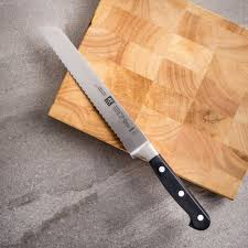 the 14 best images about top kitchen knives on pinterest