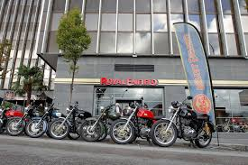 dealership usa royal enfield to open its usa dealership in h1 2016