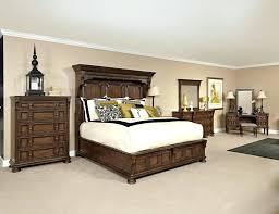 exotic bedroom sets kids bedroom dresser bedroom sets master bedroom sets bedroom