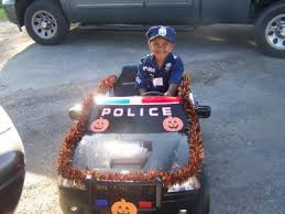 Police Halloween Costumes Buy Kids Police Officer Costume Child Police Halloween Costumes