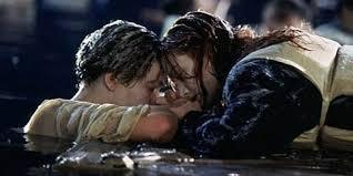 film titanic uscita secondo kate winslet poteva starci anche jack su quella zattera