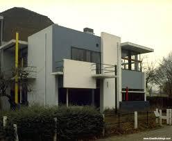 schroder house floor plan rietveld u2013 schroder house contemporary practice