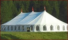 Tent Awning Awning Tent Fabrics Mardi Gras Top Sidewall Bruin Plastics