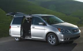 norm reeves honda toy drive the 25 best honda price ideas on pinterest honda specials