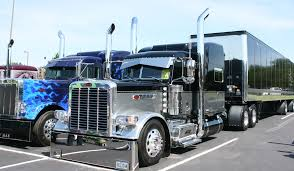 On Everything Trucks Gorgeous Trucks Win Thousands At Superrigs